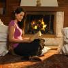 Как характерът ви влияе на обстановката в дома ви