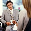 Езикът на жестовете в деловото общуване