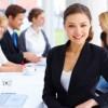 6 типично женски грешки по пътя към успеха