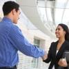 Правила на бизнес етиката