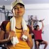 6 навика, които пречат да постигнете желаните резултата във фитнеса