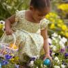 Как се празнува Великден по света…
