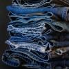 Как да се  грижите за дънките си, за да им се радвате по-дълго
