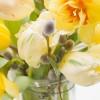 Великден – време и за… цветя – I част