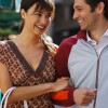5 съвета към тези от вас, които търсят своето женско щастие