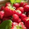 За ягодите…