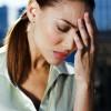 Главоболие: причини и лечение