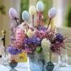 Цветя за Великден…