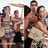 Пролет-лято 2013: Преглед на няколко рекламни кампании