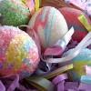 Подготовка за Великден…