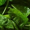 8 пролетни рецепти за основни ястия