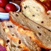 5 рецепти за великденски козунаци