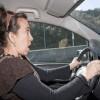 10 неща, които превръщат жената в лош шофьор