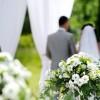 Как мъжът да избере добра съпруга?