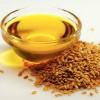 Ленено масло: Състав, използване, свойства и приложение