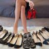 Как да изберем обувки от интернет?