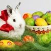 5 свежи идеи за Великденско настроение