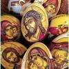 Символиката на боядисаните великденски яйца