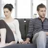 5 знака, че отношенията ви са изчерпани