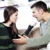 5 причини защо се карат двойките по време на почивка