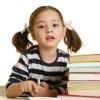 Правим ли грешки, когато хвалим децата си? Ето пет от тях!