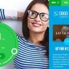 Сайт за кредити с редизайн – интуитивен и лесен за употреба