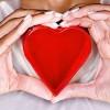 Първи симптоми за кардиологичен проблем