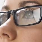 1 150x150 - Какви очила ви подхождат