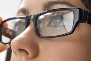 Какви очила ви подхождат