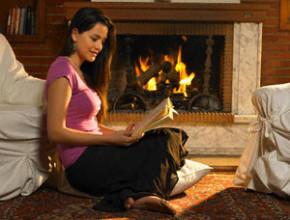 111 290x220 - Как характерът ви влияе на обстановката в дома ви