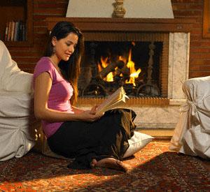 111 - Как характерът ви влияе на обстановката в дома ви