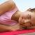 Упражнения за корекция стойката на тялото
