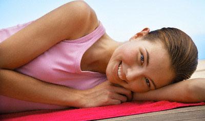 114 - Упражнения за корекция стойката на тялото