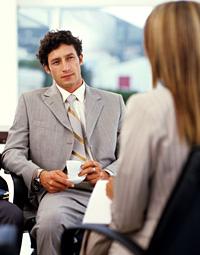14 - Езикът на жестовете в деловото общуване