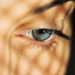 18 150x150 - Торбички под очите