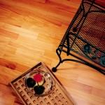 1parket1 150x150 - Как да се грижим за подовите покрития
