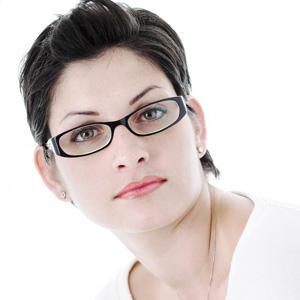 2 - Какви очила ви подхождат