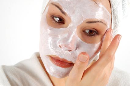 22 - Да се подготвим за зимата: Грижи за кожата