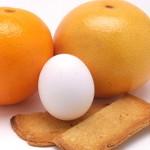 4diet 150x150 - Четири седмична диета
