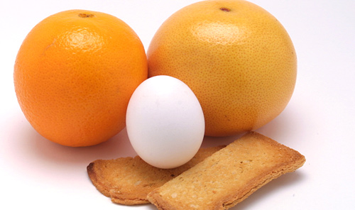 4diet - Четири седмична диета