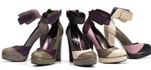 8barbara bui 300x140 - Обувки от материи в различни цветове