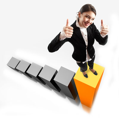 91 - Топ 9 на тайните за успешна кариера