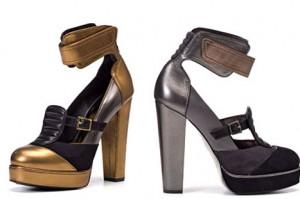 9barbara bui 300x199 - Обувки от материи в различни цветове