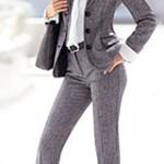 business style 11 150x150 - Деловият стил