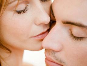 c1 286x215 - Да си поговорим за... целувката
