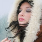 cold winter 150x150 - Грижи за косата през зимата