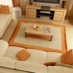 design 150x150 - Тенденции в есенния интериор