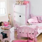 detska1 150x150 - Детската стая