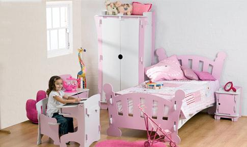 detska1 - Детската стая