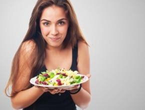 dieta 1 290x220 - Бърза диета